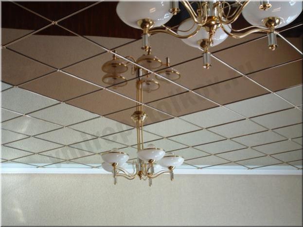 Faux plafond placo dtu montauban prix travaux m2 pour for Pose de dalles polystyrene au plafond